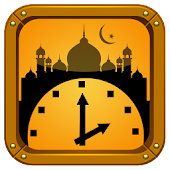 Prayer Times: Azan Alarm,Qibla APK for Nokia