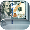 Stack Money APK for Bluestacks
