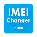 App XPOSED IMEI Changer APK for Kindle