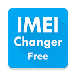 XPOSED IMEI Changer APK