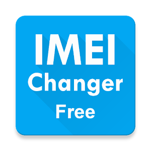 XPOSED IMEI Changer For PC (Windows & MAC)