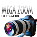 App Super ZOOM HD Camera APK for Windows Phone