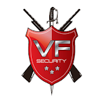 Viper Force Security Management System Icon