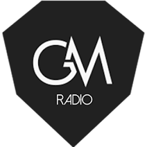 Download Global Music Radio for Windows Phone