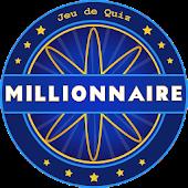 Nouveau Millionnaire 2017 APK for Ubuntu