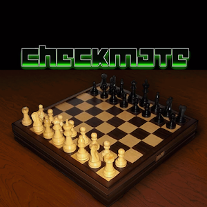 Download Checkmate For PC Windows and Mac