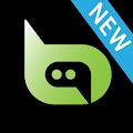 Bryton mobile app 2016