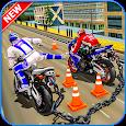 Chained Bikes Racer – Bike Rider Simulator