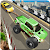 Drag Chained Cars 20  file APK Free for PC, smart TV Download