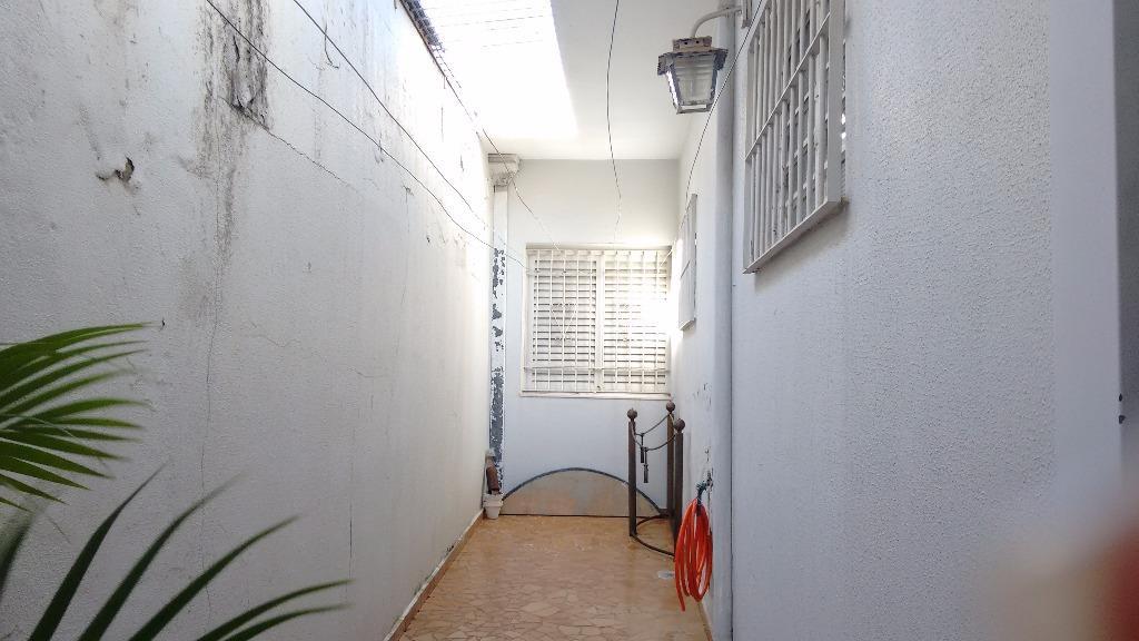 Casa Taquaral   D.Lange Imóveis em Campinas