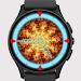Time Starter Icon