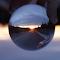 DSC06356-sunset.jpg