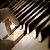Real Piano player file APK Free for PC, smart TV Download