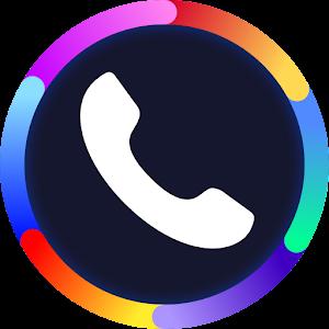 Caller Screen-HD Call Screen Theme Changer App For PC