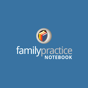 FP Notebook For PC / Windows 7/8/10 / Mac – Free Download