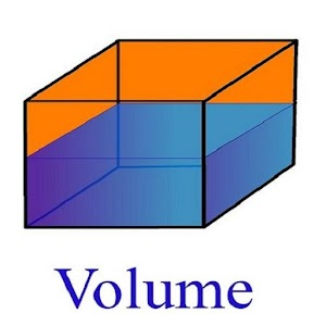 Volume Calculator For PC (Windows & MAC)