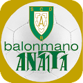 App Balonmano ANAITA APK for Kindle