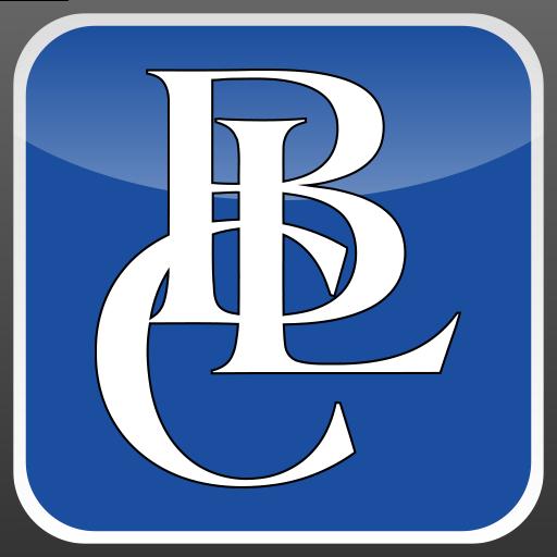 BOLC Mobile (app)