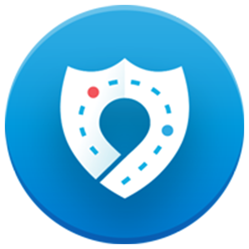 Android aplikacija My Patrol - Moja Patrola na Android Srbija