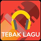 Free Tebak Lagu Hits APK for Windows 8