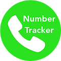 App Numbers Tracker APK for Windows Phone