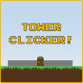 Game Tower Clicker APK for Windows Phone
