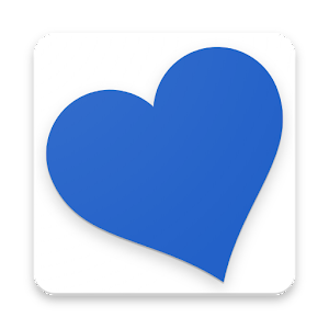 International online dating For PC / Windows 7/8/10 / Mac – Free Download