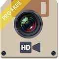App Instasave Video & Photos APK for Kindle