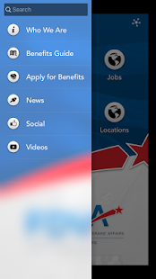 Free Florida Dept. Veterans Affairs APK for Android