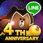 LINE Rangers 5.2.2