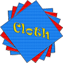 Cloth - Icon Pack