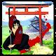 Samurai Ninja Fighter