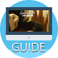 Guide for The ABC Murders APK for Bluestacks