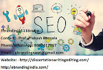 With Our SEO Services in Visakhapatnam You Can Gain Popularity on the Web