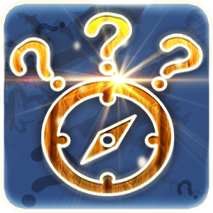 Quiz: All about everything! For PC (Windows & MAC)
