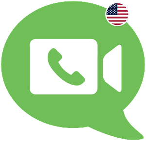 Free Video Calls ,Chat, Text and Messenger For PC / Windows 7/8/10 / Mac – Free Download
