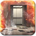 100 Doors : RUNAWAY APK for Bluestacks