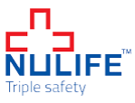 Buy elbow length gloves by Nulife
