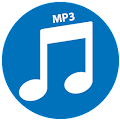 Free Mp3 Music Download APK for Windows 8