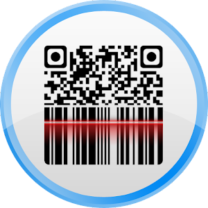 Download free QR & Barcode Scanner for PC on Windows and Mac