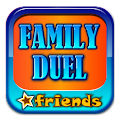 Game Family Crack APK for Kindle