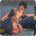 Prison Survivor Jail Breakout APK for Bluestacks