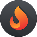 App Pepper: 누구나 절약할 수 있는 알뜰 정보와 쿠폰 APK for Kindle