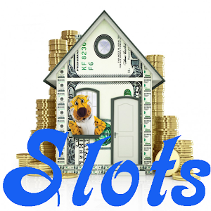 Download Real Money Slots Games Cash For PC Windows and Mac