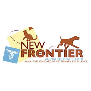 New Frontier AMC For PC / Windows 7/8/10 / Mac – Free Download