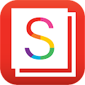 Smart - Aula Digital APK
