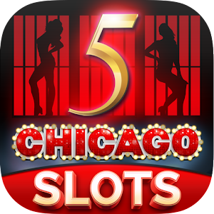 high 5 casino for windows phone
