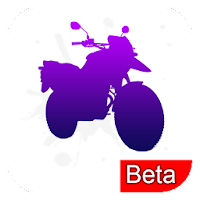 Roda Livre Brasil BETA For PC / Windows & Mac