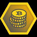 Free Bitcoin - Honey Money APK for Bluestacks
