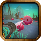Free Slime Rancher Tips Icon